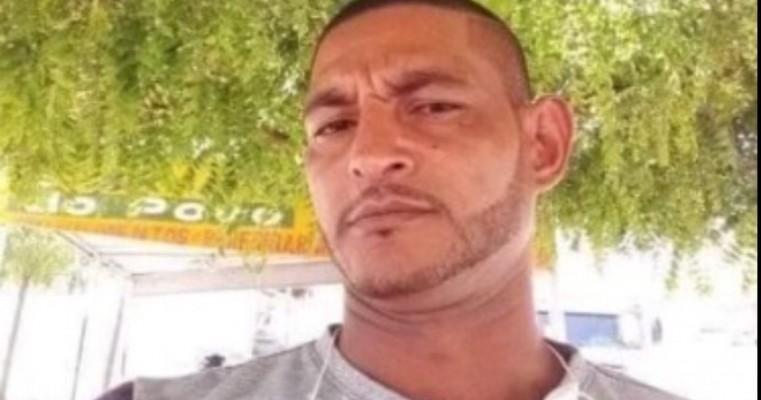 MOTOTAXISTA MORRE EM ACIDENTE NO BAIRRO DA COHAB EM SALGUEIRO-PE