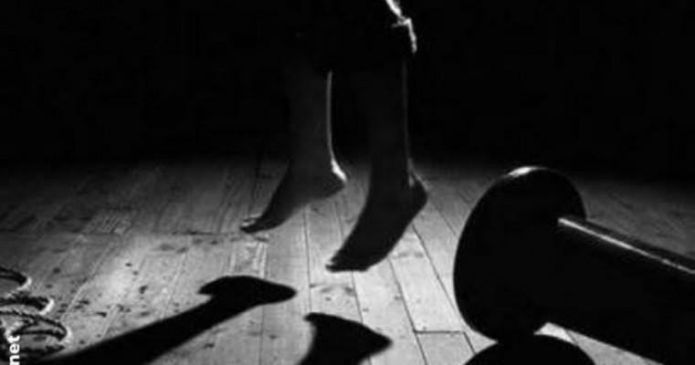 Homem com depressão comete suicídio na cidade de Trindade no sertão do Araripe