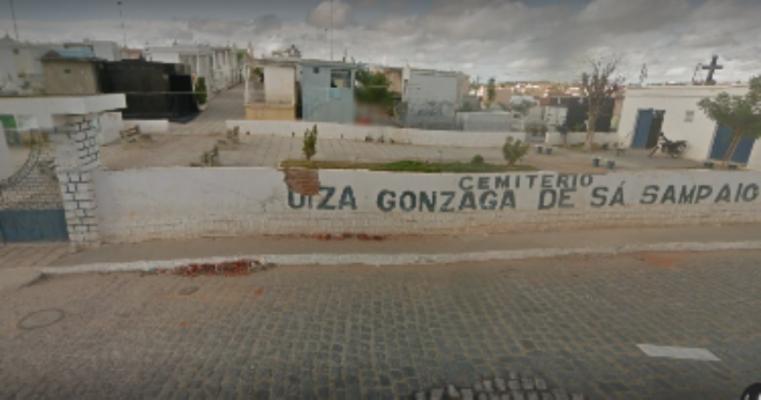 SALGUEIRO REGISTRA MAIS UMA MORTE E 28 NOVOS CASOS DE COVID-19