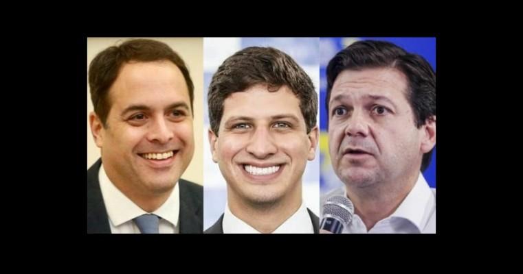 Bastidores da base do Governo mostram grande insatisfação com o PSB em Pernambuco
