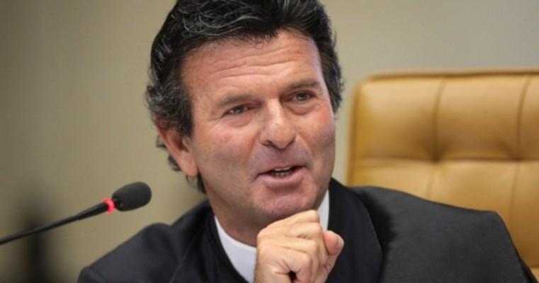 STF julga suspensão da Copa América