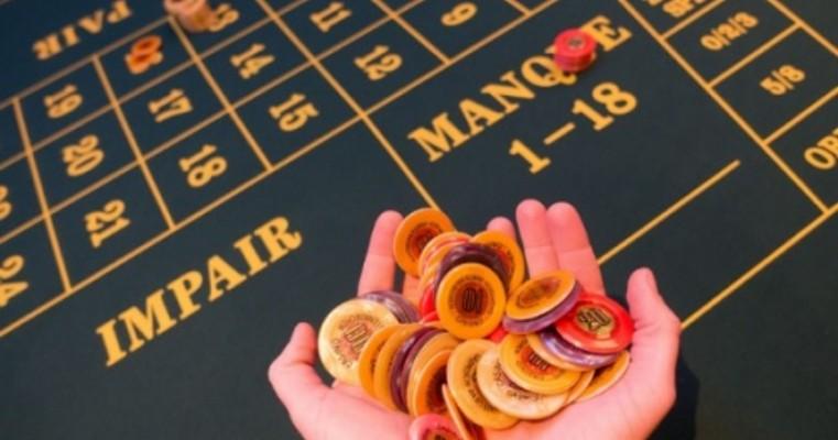 Os jogos de tabuleiro mais populares