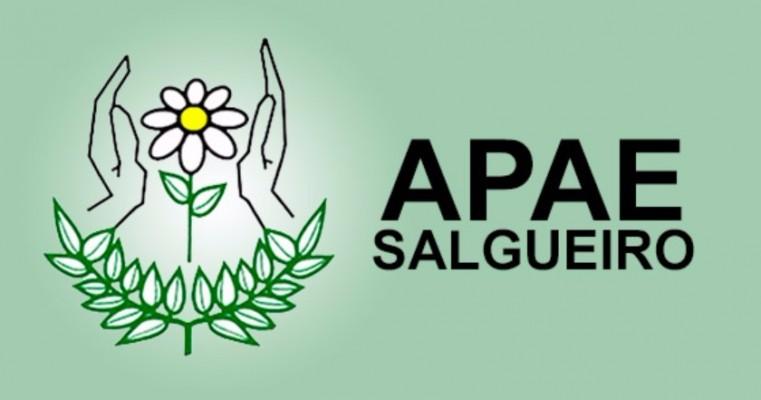 Semana Nacional da Pessoa com Deficiência terá ações de inclusão em Salgueiro