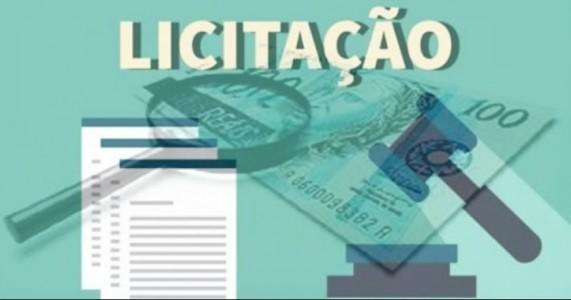 Uauá: Prefeitura lançou edital e deve contratar empresa de publicidade por quase meio milhão de reais- Blog do Francisco Brito
