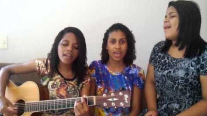 Trio KDK