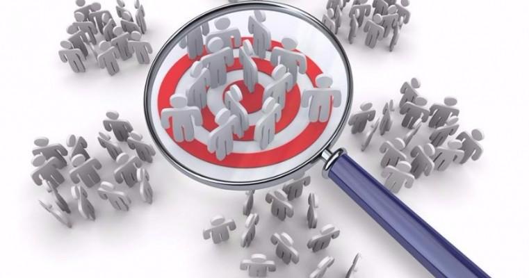 Por que é importante divulgar a sua empresa?