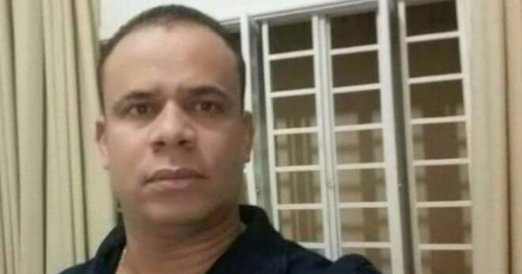 Família florestana procura por homem desaparecido em São Raimundo Nonato, no Piauí