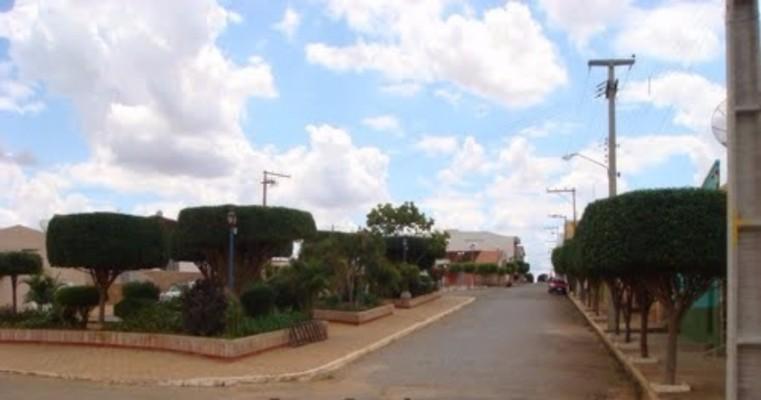 Afrânio: Parceria da Prefeitura com Banco do Nordeste ajuda a quitar dívidas de 200 agricultores