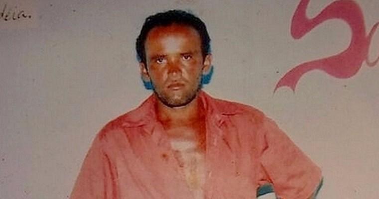 Metalúrgico serra-talhadense busca o pai que não vê há 22 anos