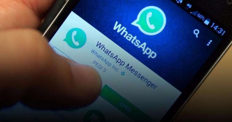 WhatsApp libera hoje função de apagar mensagens já enviadas
