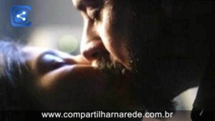 Cora tem noite de amor com José Alfredo em hospital