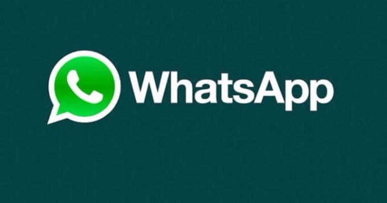 WhatsApp deve eliminar botão de gravação de áudio