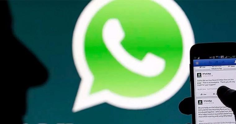 WhatsApp ganha 'trava' para gravação de áudio; veja como usar