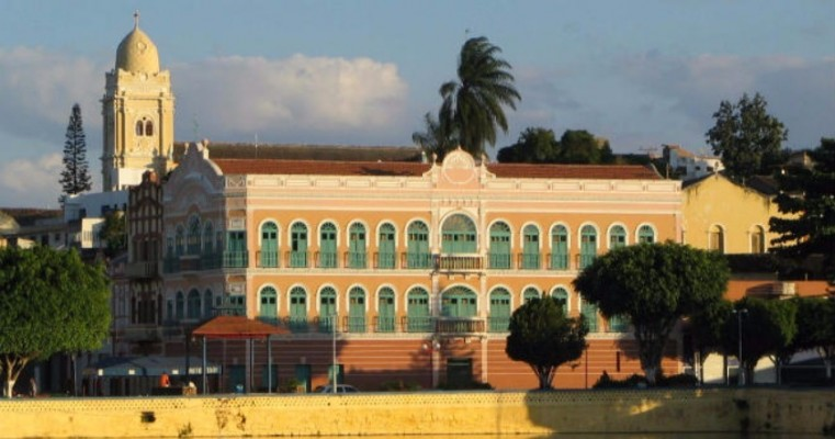 Prefeitura de Triunfo divulga programação de fim de ano
