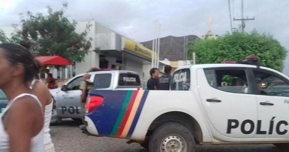 Orocó: Justiça impede Banco do Brasil de encerrar atividades da agência local na próxima semana