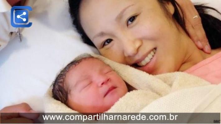 O preço de dar à luz ao redor do mundo