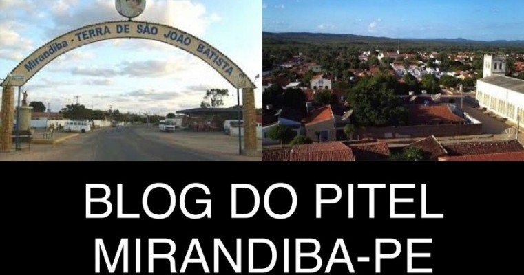 Denúncia: Ambulância da cidade de Mirandiba-PE cobra para fazer viagem até Salgueiro-PE, mas idosa aguarda e não é atendida.
