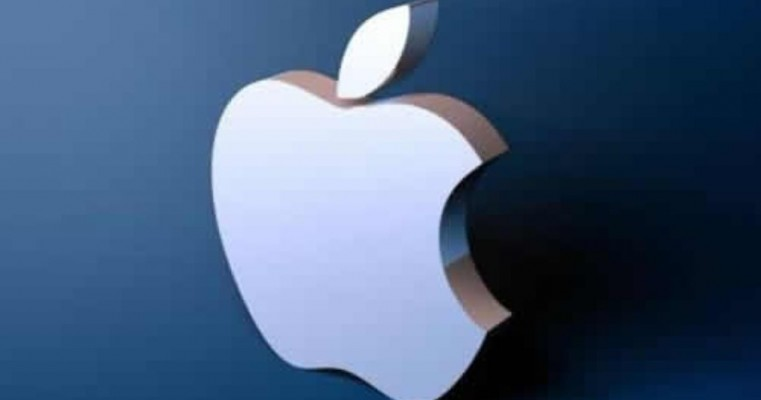 França investiga Apple por limitar vida útil de aparelhos
