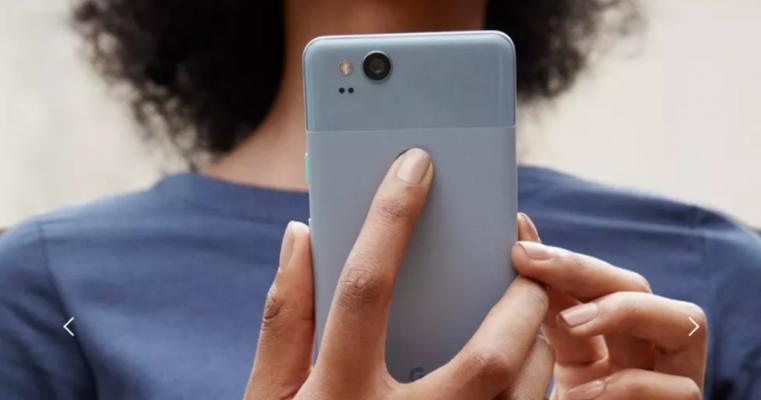 Google Pixel 2: conheça oito detalhes interessantes do smartphone