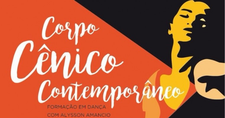Sesc Ler Araripina inscreve para Curso de Formação em Dança