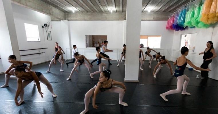 Curso de formação em Dança tem inscrições abertas em Araripina, PE