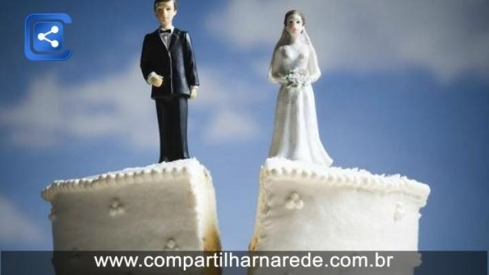 10 motivos insanos pelos quais as pessoas já pediram o divórcio