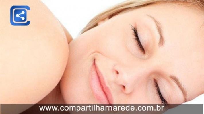 11 coisas que você não sabe sobre orgasmos durante o sono