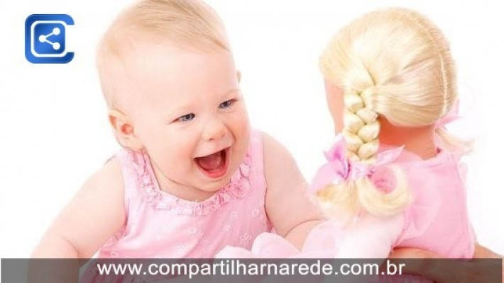 Do que os bebês lembram?