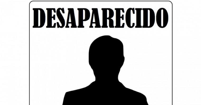Filho do senhor Domingos residente na rua Prefeito Elias Gomes em Ouricuri está desaparecido