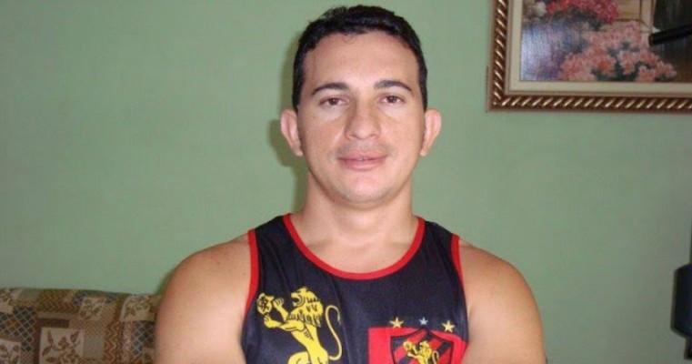Família continua em busca de segurança que desapareceu em Afogados, no Sertão