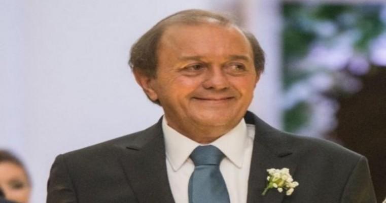EX-PREFEITO CARLOS CECÍLIO FAZ HOMENAGEM AS MULHERES EM SERRITA-PE