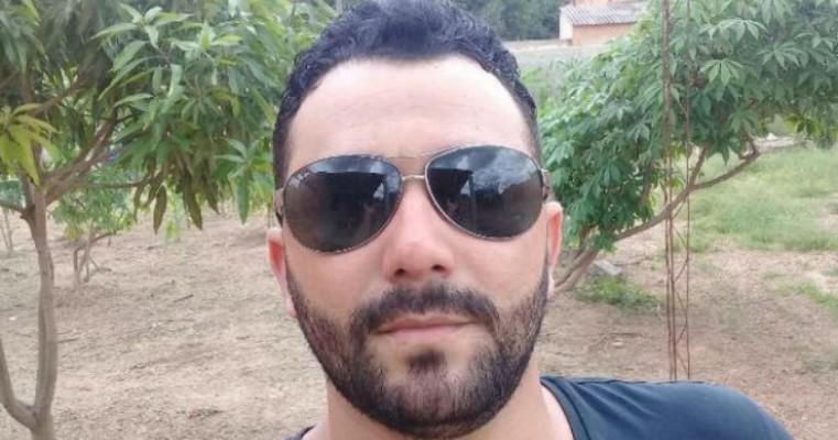 Homem procura família em Serra Talhada, no Sertão de Pernambuco