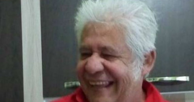Homem perde contato e pede ajuda para localizar pai em Inajá, PE