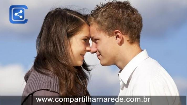 Cumplicidade no casamento