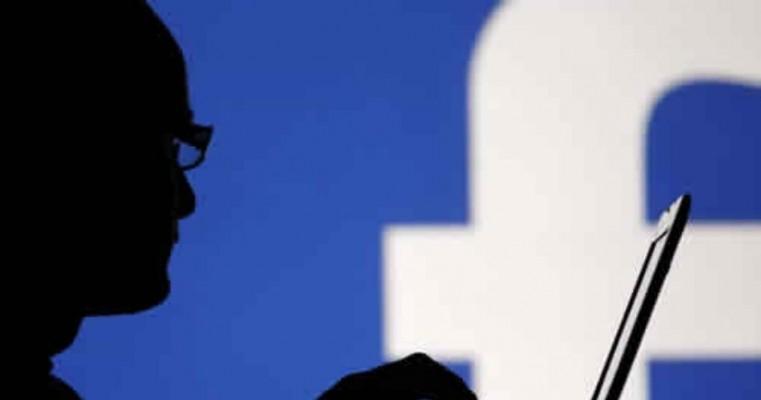 Informações de até 87 milhões de pessoas vazaram, diz Facebook