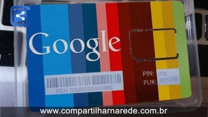 Como operadora, Google quer acabar com tarifas internacionais