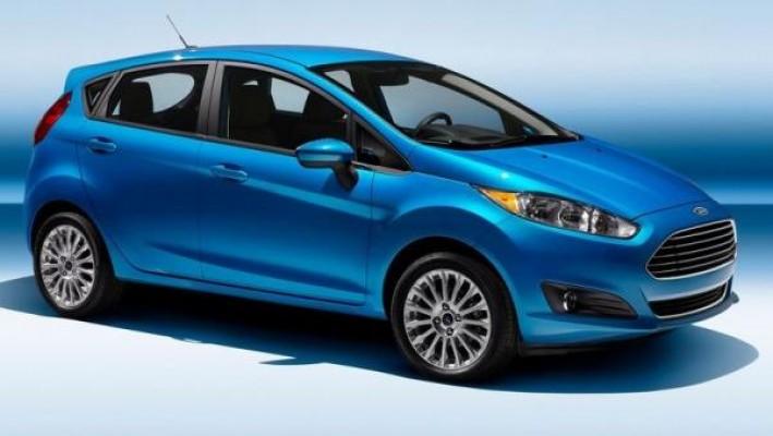 Carros no Brasil são até 135% mais caros que nos EUA; veja exemplos
