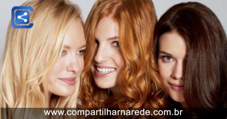 Argila no cabelo: saiba para que serve o produto e conheça os benefícios do tratamento para os fios.