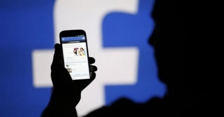 Usuários do Facebook não alteraram configurações de privacidade após escândalo