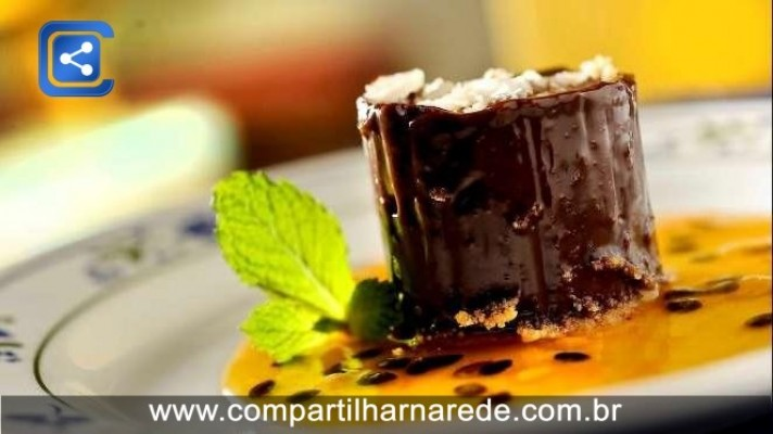Sobremesas imperdíveis para saborear em São Paulo