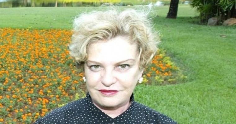 Advogados apresentam patrimônio milionário de Marisa Letícia
