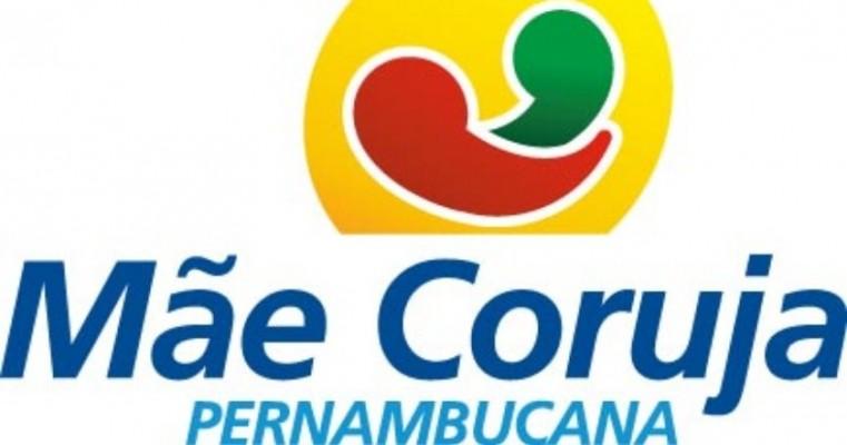 Parnamirim, Terra Nova, Moreilândia e Exu recebem oficinas do Programa Mãe Coruja