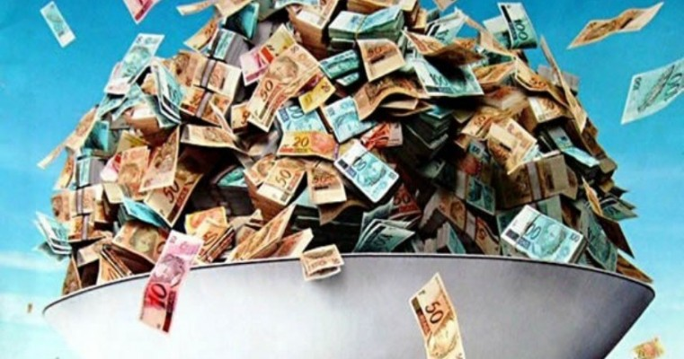 PT, DEM, PCO e PTdoB terão de devolver mais de R$ 2,5 milhões por irregularidades em prestação de contas