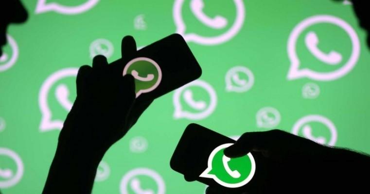 Sem tempo? Saiba como usar as respostas automáticas do WhatsApp