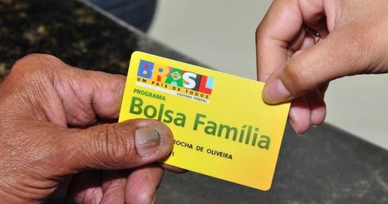 Reajuste do Bolsa Família deve ficar entre 5,5% e 6%