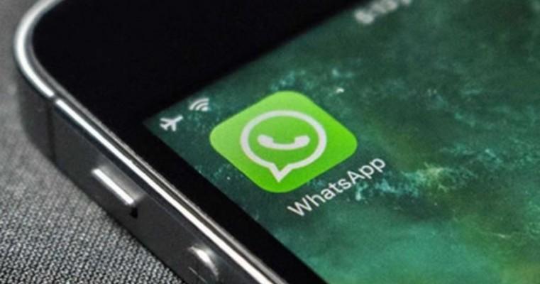 TIM libera chamadas de voz sem consumo no WhatsApp