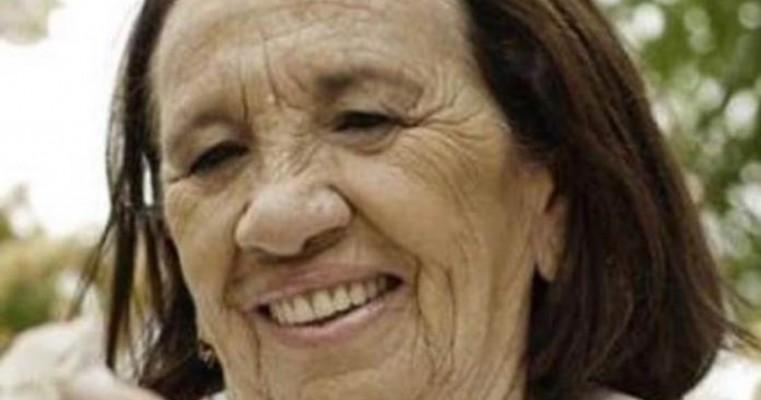 Conselho Municipal de Petrolina lamenta morte de Dona Duzinha