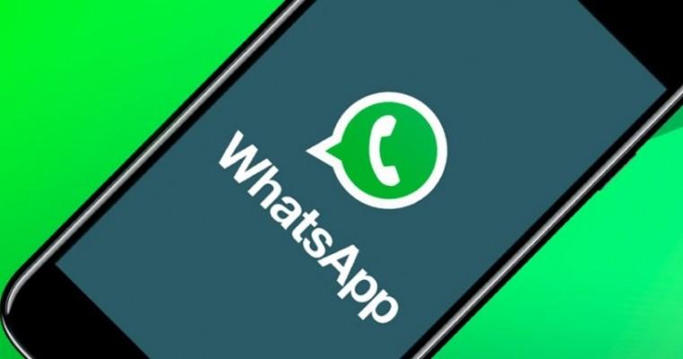 WhatsApp vai permitir que administrador silencie todos os membros de um grupo