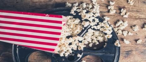Deu ruim! Estúdio ganha autorização para rastrear usuários do Popcorn Time