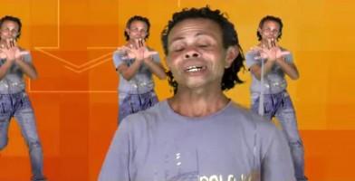 Z-Maguinho do Piauí